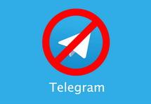 Telegram: Мы не можем выполнить требования РКН