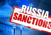 МИД России: Санкции ударят по простым американцам