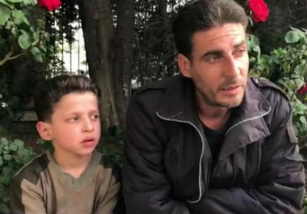 Захарова: «Мальчик из Думы» должен выступить в Совбезе ООН
