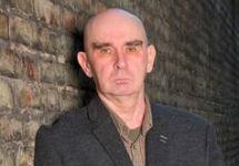 Борис Карпичков. Фото: Sunday Mirror