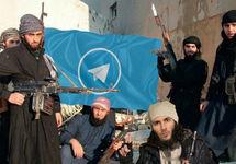 """Павел Дуров - """"террорист"""". Источник: stolica-s.su"""