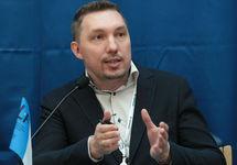 Дмитрий Мариничев. Фото: bitnovosti.com