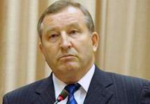 Александр Карлин. Фото с сайта regnum.ru