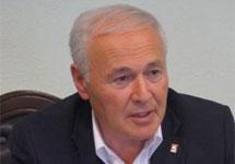 Владимир Печеный. Фото: er.ru