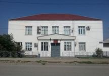 Шалинский горсуд Чечни. Фото: shalinsky.chn.sudrf.ru