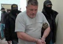 Дмитрий Штыбликов. Кадр видео