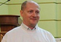 Павел Шаройко. Источник: ukrinform.ua