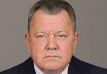 Олег Сыромолотов. Фото: mid.ru