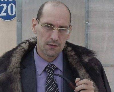 Фигурант пензенского дела «Сети» Шакурский отказался от признательных показаний