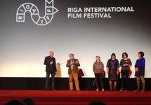 """""""Артдокфест"""" в Риге, 2017. Фото: artdocfest.com"""