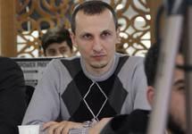 Сервер Мустафаев. Фото: krymr.org