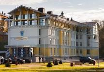Управление СКР по Оренбургской области. Фото: oren.sledcom.ru
