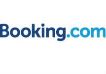 Минкульт изучает вопрос об ограничении работы Booking.com
