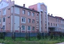 Биробиджанский райсуд. Фото: birobidzhansky--brb.sudrf.ru