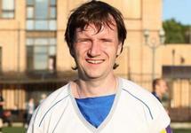 Александр Кудрин. Фото: finparty.ru