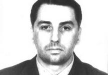 Олег Иванников. Источник: theins.ru