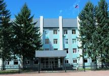 Суд Еврейской автономной области. Фото: os.brb.sudrf.ru