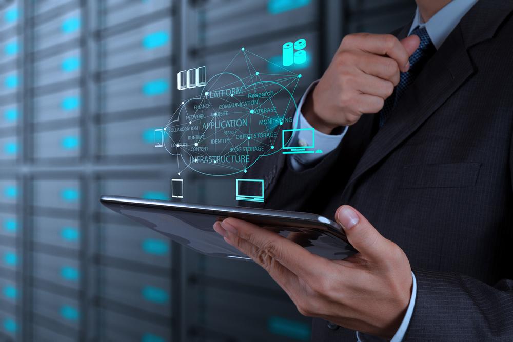 Курсы для специалистов в сфере IT