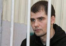 Александр Костенко. Фото: mfa.gov.ua
