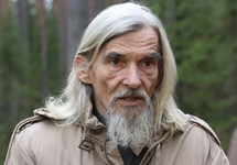 Юрий Дмитриев. Фото: rk.karelia.ru