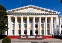 МВД по Дагестану. Фото: odnoselchane.ru