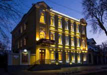 Конституционный суд Молдавии. Фото: constcourt.md