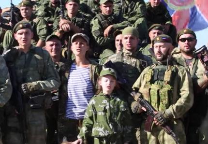 ФИФА запретила певице Чичериной выступать перед болельщиками в Ростове