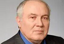 Валерий Печенкин. Источник: compromatwiki.org