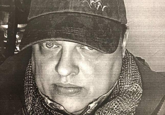 «Страна.Ua»: Второй задержанный по «делу Бабченко» — Тарас Стельмашенко