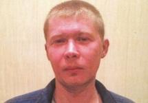Евгений Мефедов. Источник: pravda.com.ua