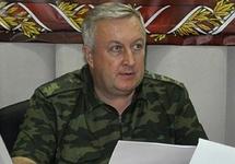 Вячеслав Варчук. Фото: vvmvd.ru