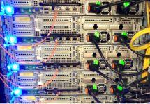 РБК: Интернет-компании не смогли исполнить