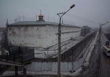 ИК-8 в Ярославле. Фото с ФБ-страницы Ольги Романовой