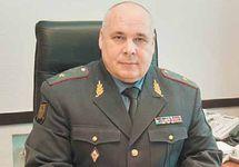 Виктор Трутнев. Фото: мвд.рф