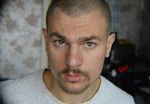 Дмитрий Пчелинцев. Источник: rupression.com