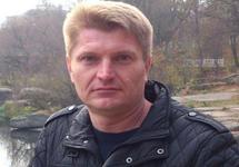 Игорь Кияшко. Источник: zona.media