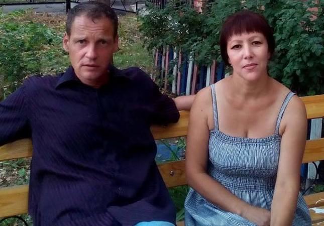 Изнасилованная в полиции Мухамедьянова освобождена от уплаты штрафа за