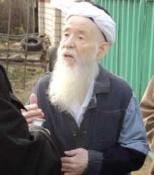 Казань: аресты файзрахманистов Галеева и Хазетдинова продлены до 18 сентября