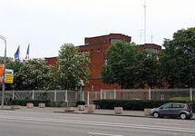 Посольство Франции в России. Фото: Википедия