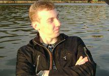 Станислав Асеев. Источник: krymr.com
