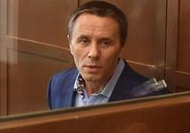 Александр Ламонов. Кадр НТВ