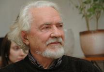 Виталий Шенталинский. Фото: psmb.ru