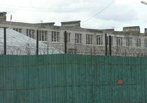 """ИК-8 в Ярославле. Кадр видео """"Розы Мира"""""""