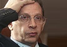Владимир Евтушенков. Фото ippnou.ru