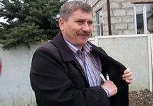 Валерий Бриних. Фото: 8772.ru