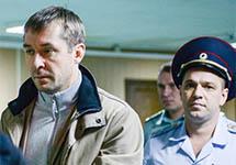 Дмитрий Захарченко. Фото: poliksal.ru