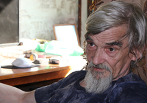 Юрий Дмитриев. Фото: 7x7-journal.ru
