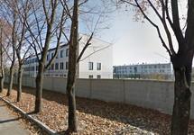 Управление СКР по СКФО, Ессентуки. Источник: Google.Maps