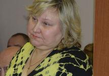 Ольга Зиятдинова. Фото: idelreal.org