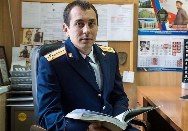Самарское дело «русских общин»: правозащитница заявляет о пытках фигурантов